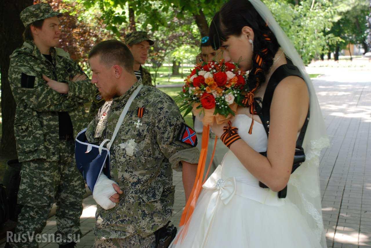 Моторола днр свадьба фото