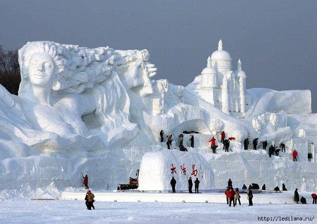 дворцы изо льда26 (640x452, 141Kb)