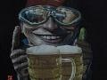 Что зачем пить. C чем на самом деле конкурирует пиво
