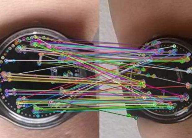 Смартфон научили превращать любые предметы в токен аутентификации