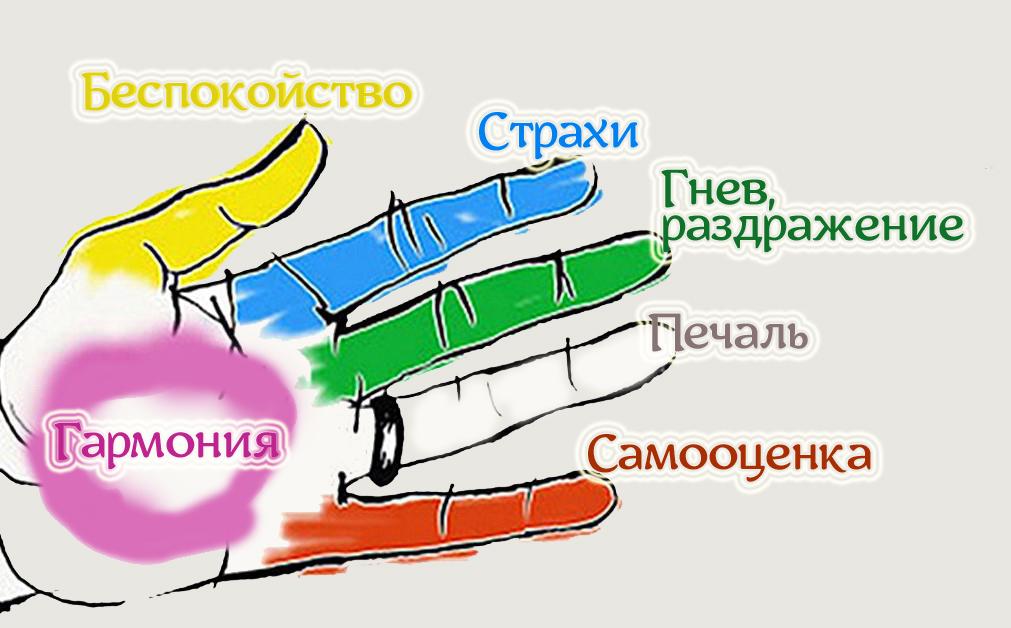 http://mtdata.ru/u30/photo2EBE/20689856898-0/original.jpg#20689856898