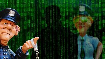 Мизулина предложила считать интернет отягчающим обстоятельством преступлений