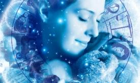 Вещие сны по знакам зодиака