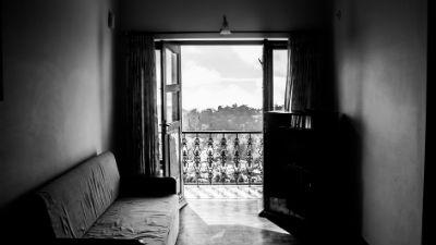 Шувалов призвал отказаться от «унизительного» термина эконом-жилье