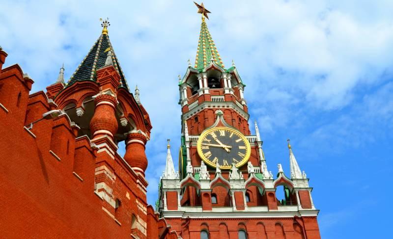 «Россия отстала». Почему оши…