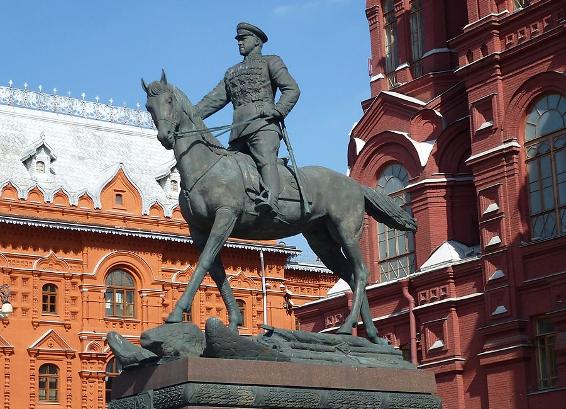 Как русская смекалка не раз спасала Россию