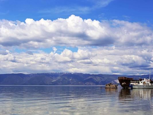 Развитие озерных регионов обсудят на Байкальском экологическом форуме