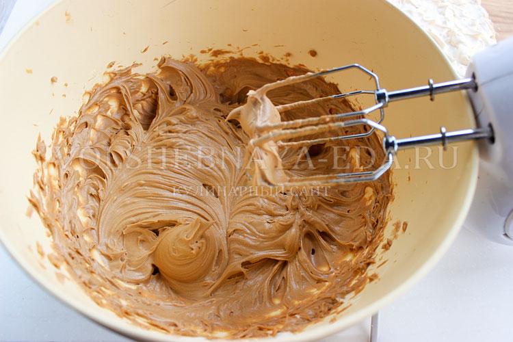 orehovyj tort 10