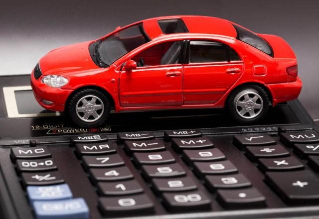 Транспортный налог: отменили…