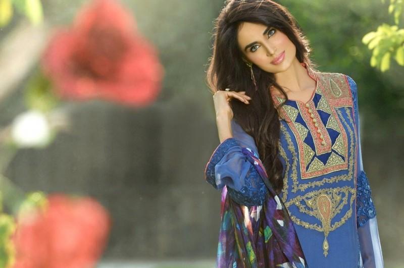 Пакистан - Настоящая Белоснежка девушки, разные народы, сексуальность