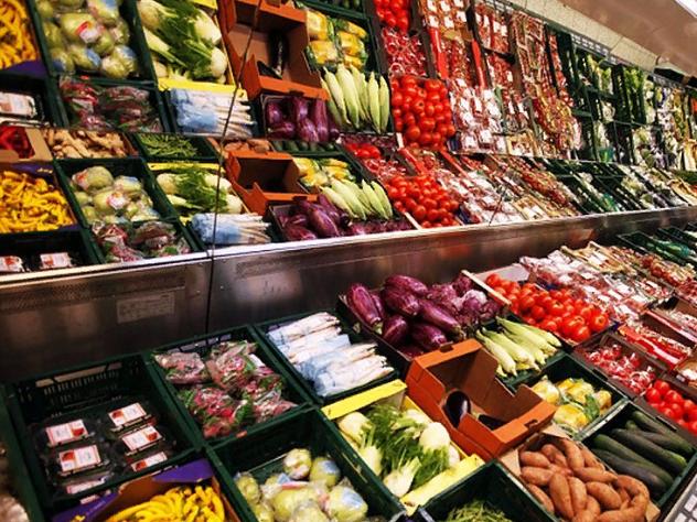 Как отразятся новые санкции США на ценах в магазинах