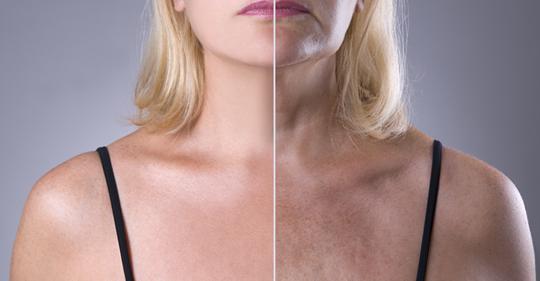 13 привычек, которые ускоряют процесс старения