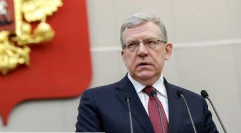 Кудрин объяснил, как вывести Россию в топ-5 экономик мира