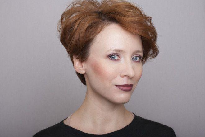Десяток лет долой 5 важных приёмов макияжа и причесок которые омолаживают