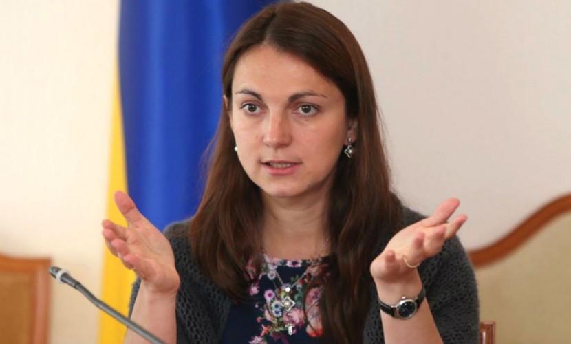 Украина захотела срочно «спасти Европу», заняв место Великобритании