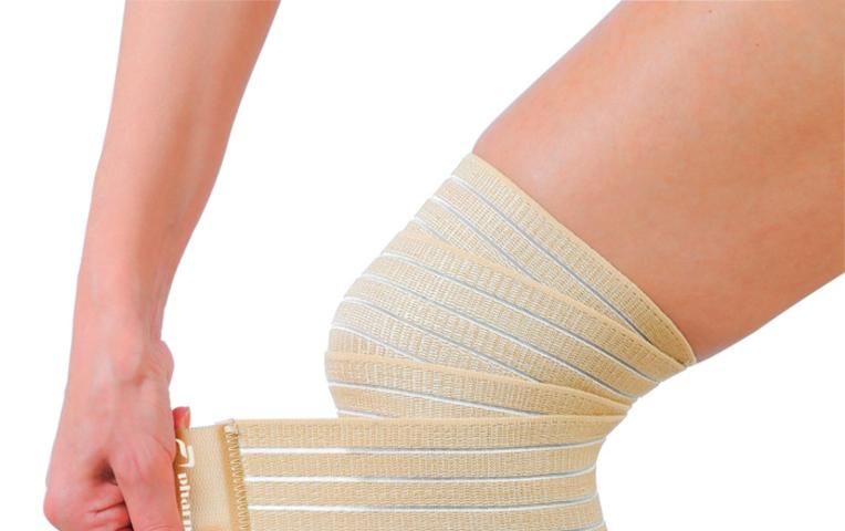 Симптомы и лечение артроза коленного сустава