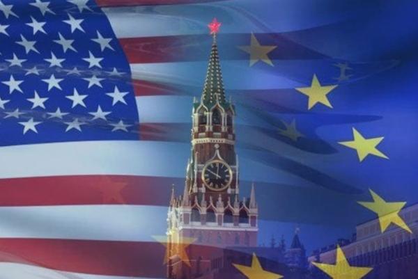 Поматросил и бросил: распада Европы и НАТО уже не избежать, единственный вопрос «когда?»