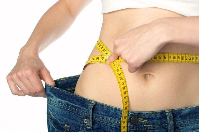 Вопросы диетологу. Как правильно начать худеть?