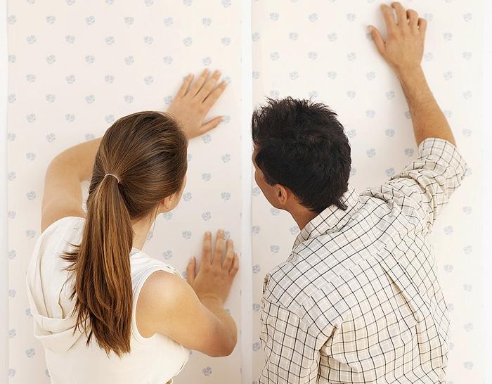 Большая притирка:  Пары о том, как они стали жить вместе и офигели