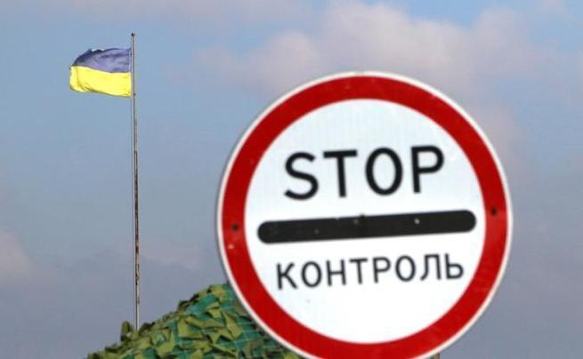 Киев жаждет, но опасается ареста танкера «Механик Погодин». Урок Украине с сейнером «Норд» оказался убедительным, но недостаточным