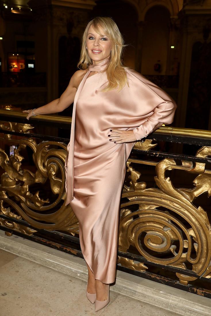 Фактор роста: знаменитые женщины ниже 160 см учат «дюймовочек» стильно одеваться