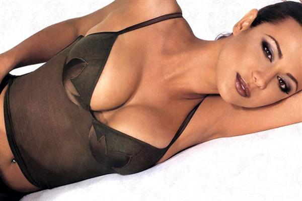 Красивая грудь женская фото — img 14