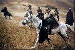 Традиции и обычаи афганцев.
