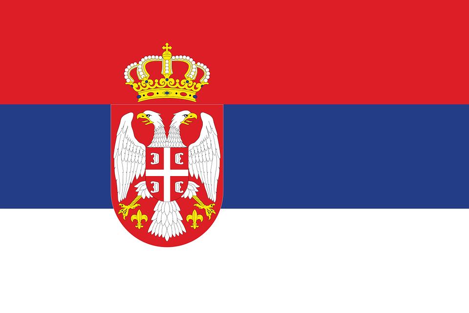Массовое убийство в Сербии унесло жизни 5 человек