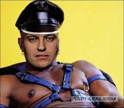 Times: Навальный упрямо добивается мученичества