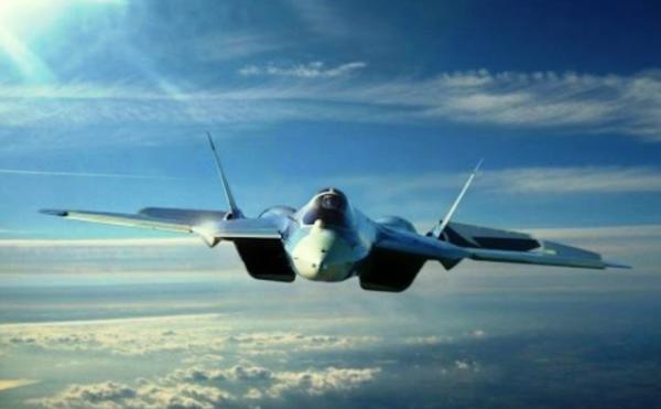 Шойгу напугал НАТО успешными пусками крылатых ракет Су-57 в Сирии