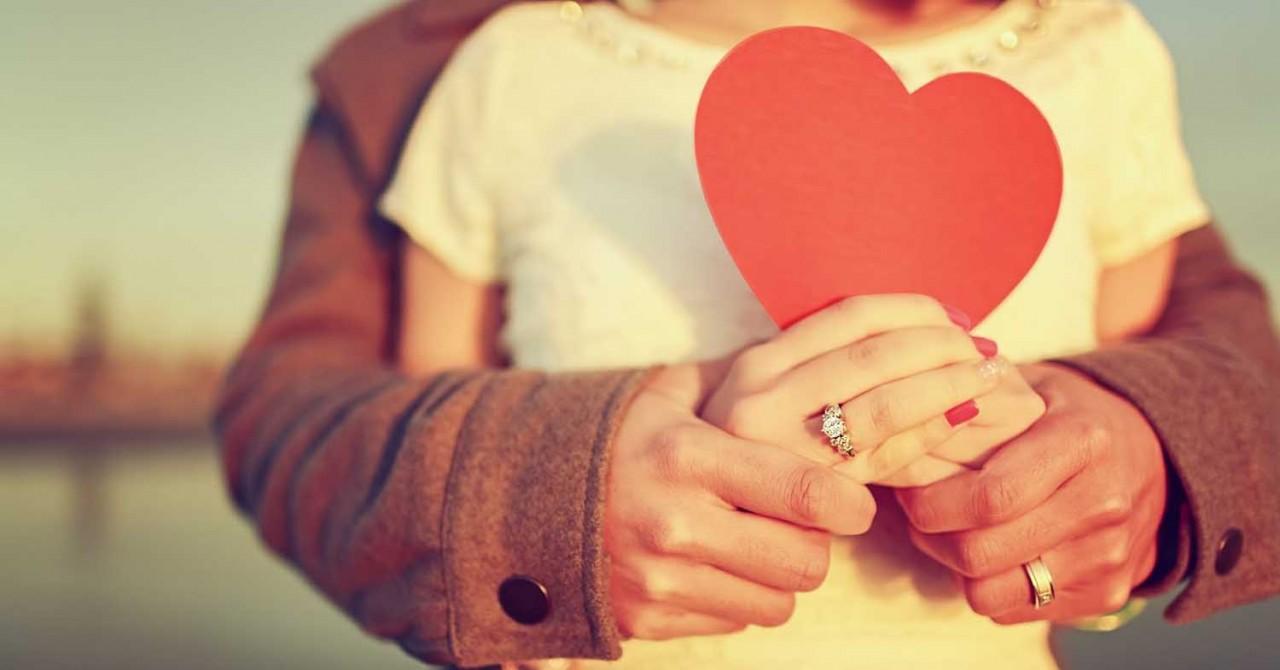 10 откровений о счастливых отношениях. Эти советы сделают твою личную жизнь успешной!