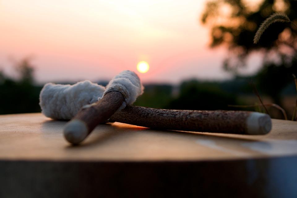 30 советов Шамана о знаках, которые нужно замечать