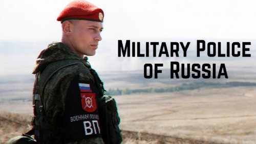 Владимир Корнилов: Украина официально пригласила российских силовиков занять Донбасс