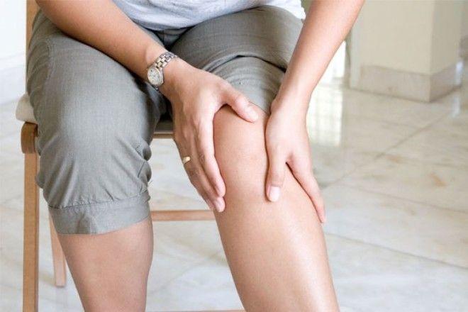 10 заболеваний которые лечит бассейн