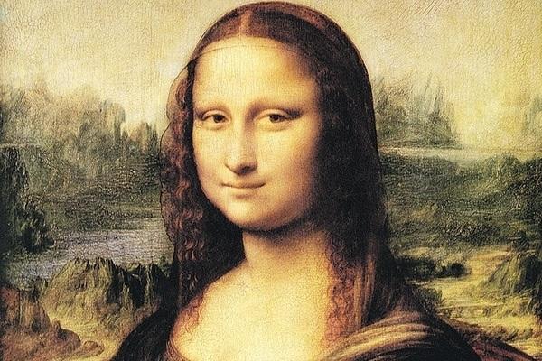 Улыбка Джоконды: ученые разгадали главную тайну Моны Лизы