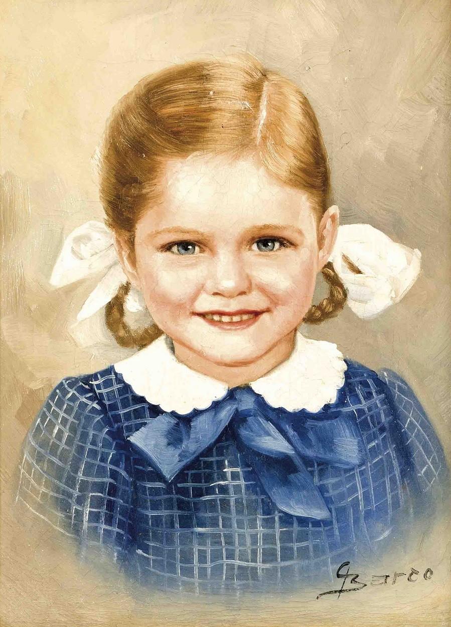 Marie-Marguerite Barco, frnz. Künstlerin 1. H. 20. Jh.jpg