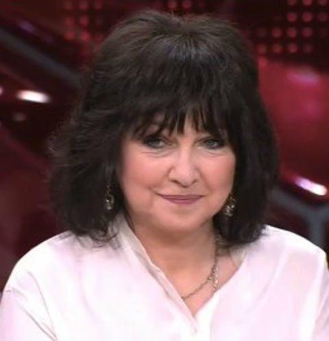 Певица Катя Семенова очень изменилась после развода с мужем