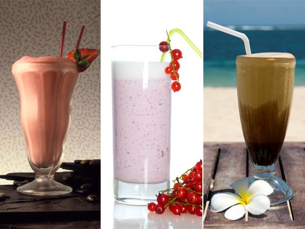 Что вы должны пить, чтобы похудеть?