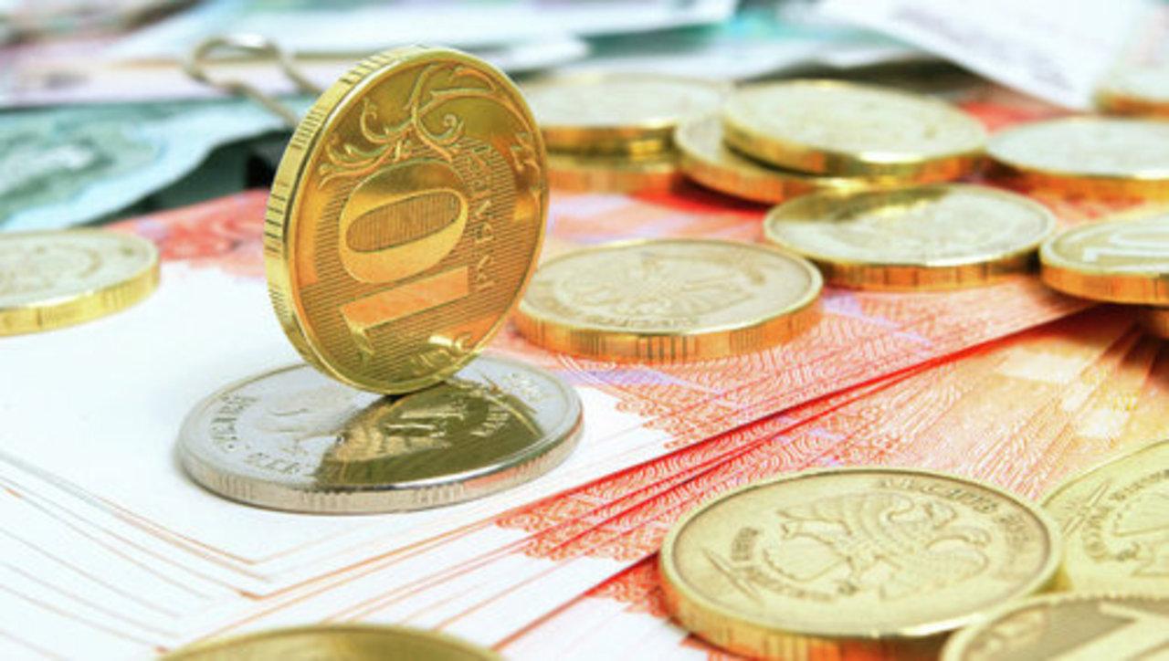 Вся экономика за 30 минут, кредиты, долги и как это контролируется центральынм банком