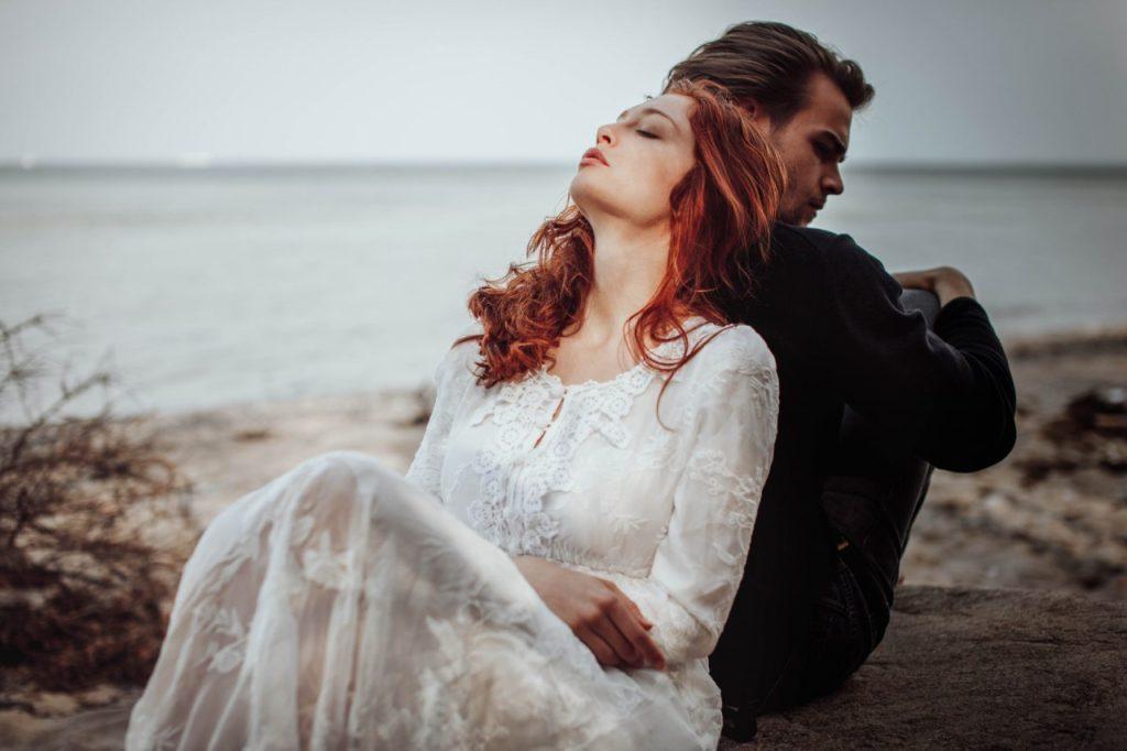 Не быт: 3 вещи, которые разрушают брак