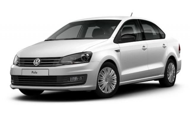 Наглядно и вкратце о ремонтопригодности современных Volkswagen. Вы все еще считаете их бюджетными?