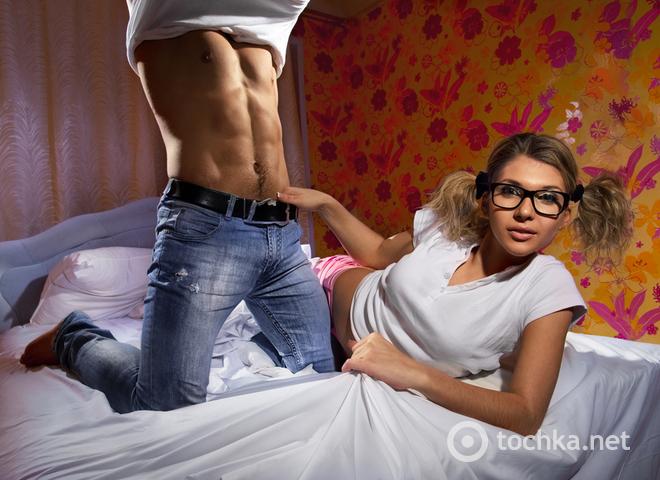 simon-pich-porno-zvezda