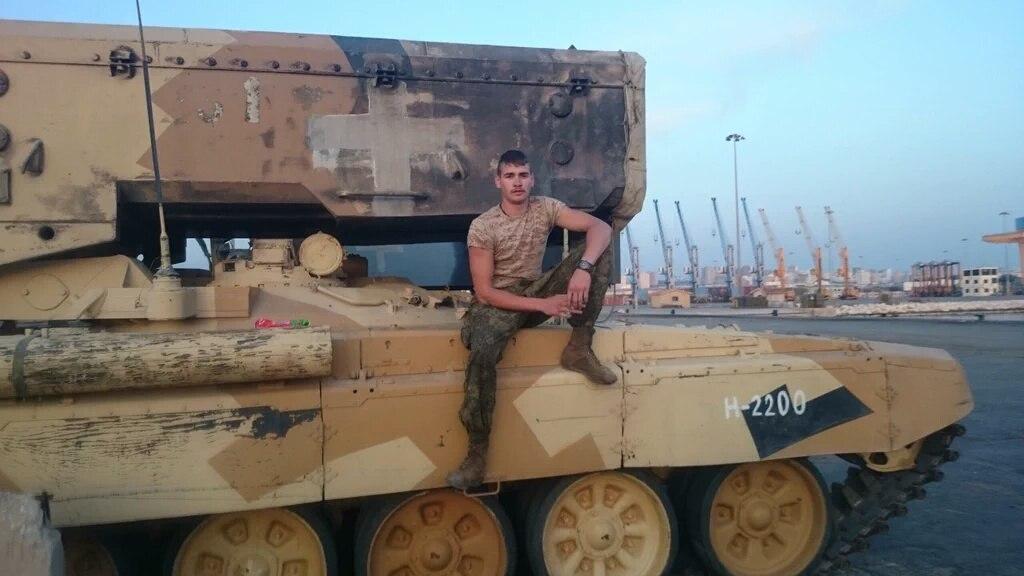 Сирия «проверила» главные новинки российской армии.
