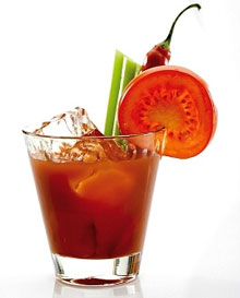 http://www.inmoment.ru/img/tomato-juice1.jpg