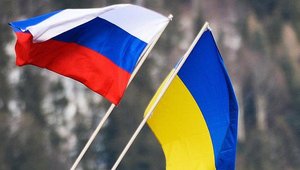 Порошенко намерен расторгнуть договор о дружбе с Россией