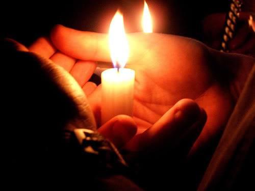 Молитва, исцеляющая от серьё…