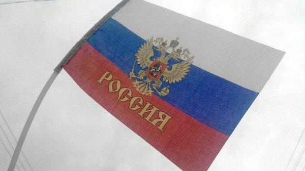 «Я разочарован!» — британец рассказал, о чем больше всего пожалел, попав в Россию
