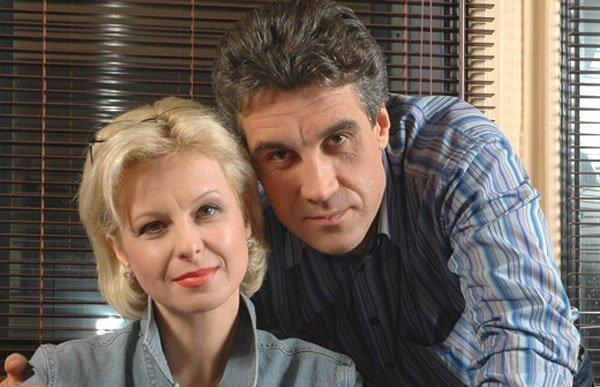 Почему развелись Алексей и Валентина Пимановы. Кто стала разлучницей?