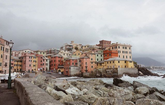 Картинки по запроÑу Перед поездкой заглÑните в инÑтаграм к блогерам, живущим в Италии