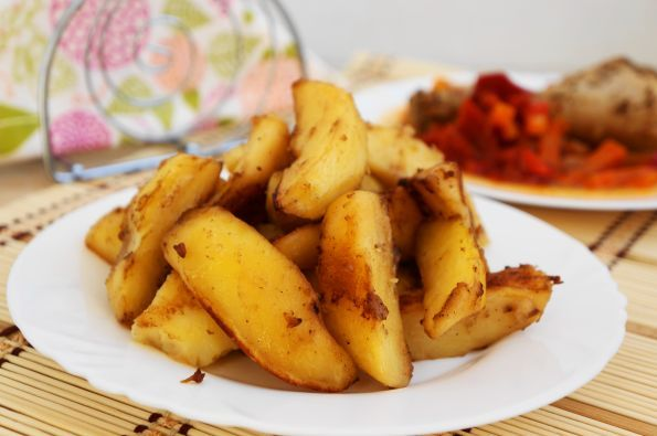 картофель_2
